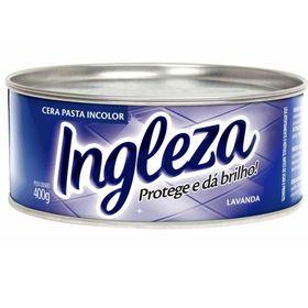 Cera-Em-Pasta-Incolor-400-G---Ingleza