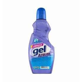 Detergente-Detergell-Lavanda-500G---Start