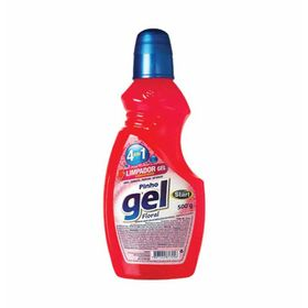 Detergente-Detergel-Floral-500G---Start