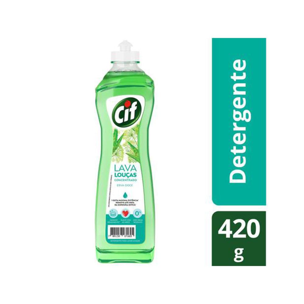 Detergente-Liquido-Erva-Doce-12X420Ml---Cif