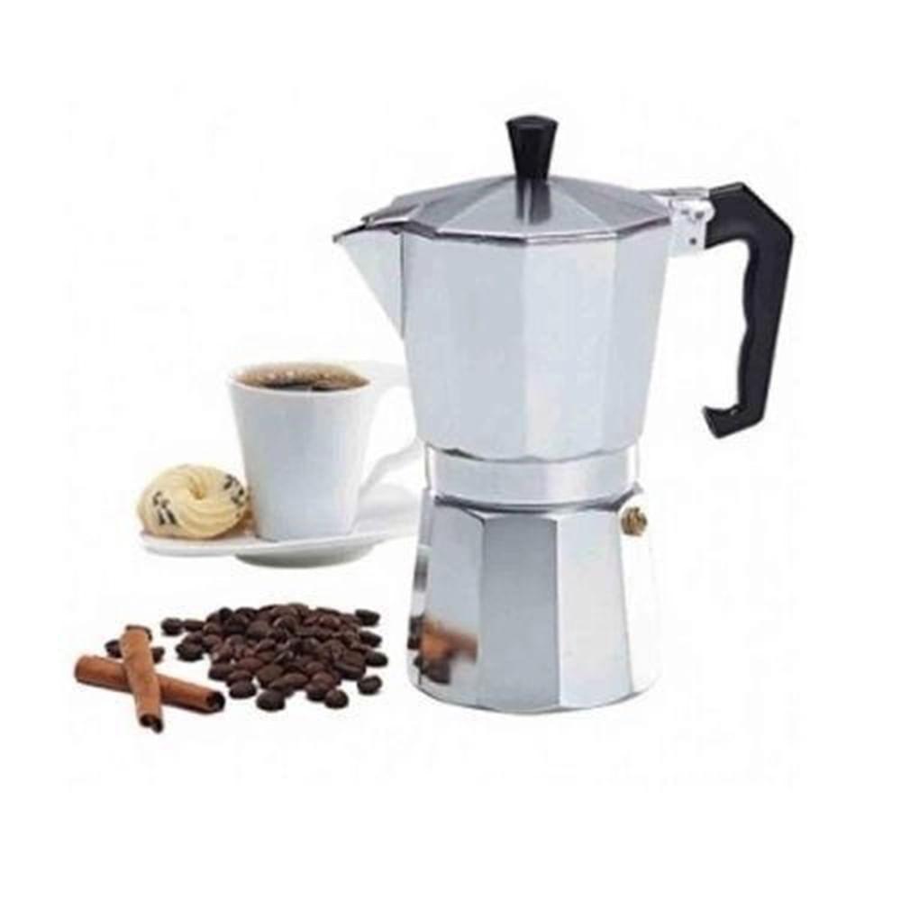 Cafeteira-Italiana-Inox-9-Xicaras-450Ml---Mimostyle