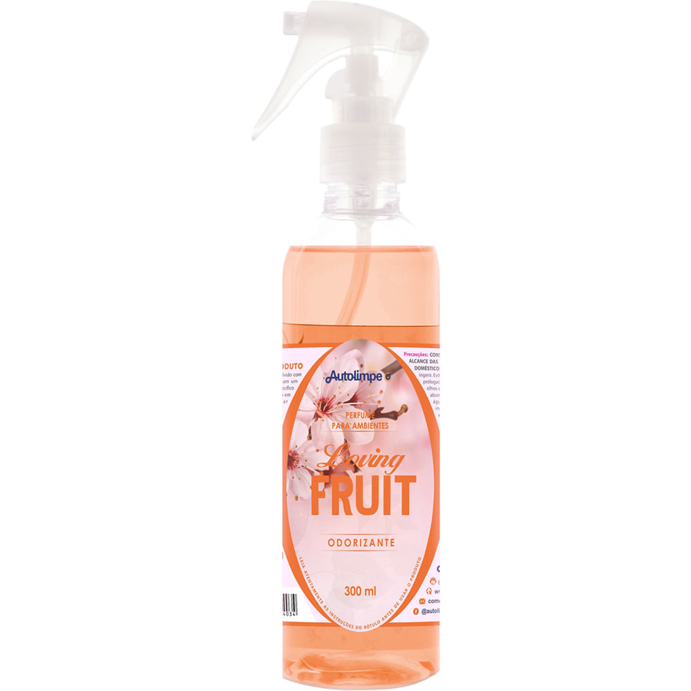 Aromatizante-Loving-Fruit-300Ml---Autolimpe