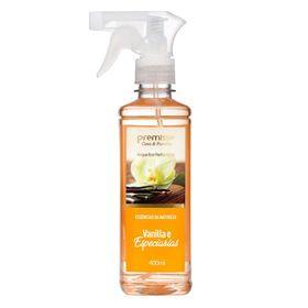 Aromatizante-De-Ambiente-Vanilla-400Ml---Premisse