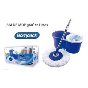 Balde-Mop-360-Limpeza-Facil-12Lt---Bompack