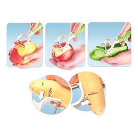 Descascador-Multiuso-Legumes-E-Frutas-Pratico-Ref.-815---Lig-Brin