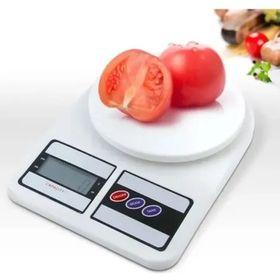 Balanca-Digital-De-Precisao-Cozinha-10Kg-Ref.-Gp163---Gp-Inox