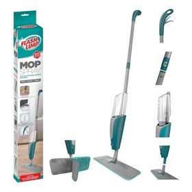 Mop-Spray-Reservatorio---Flash-lim