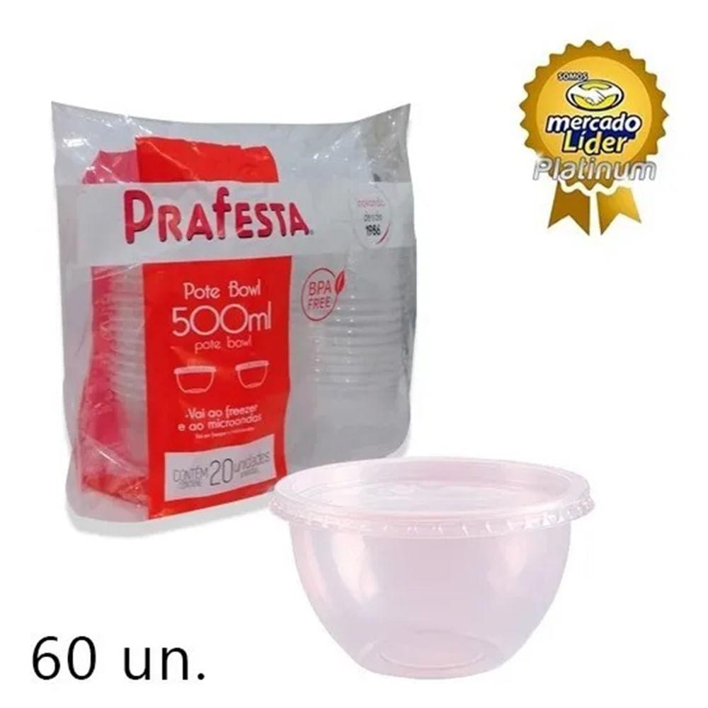 Pote-Microondas-Bowl-500Ml-Cx-240Un---Pra-Festa