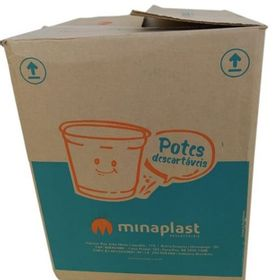 Pote-Descartavel-Plastico-Transparente-150Ml-Cx-1000Un---Minaplast