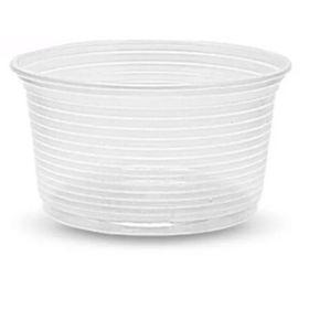 Pote-Plastico-250Ml-1000Un---Copozan