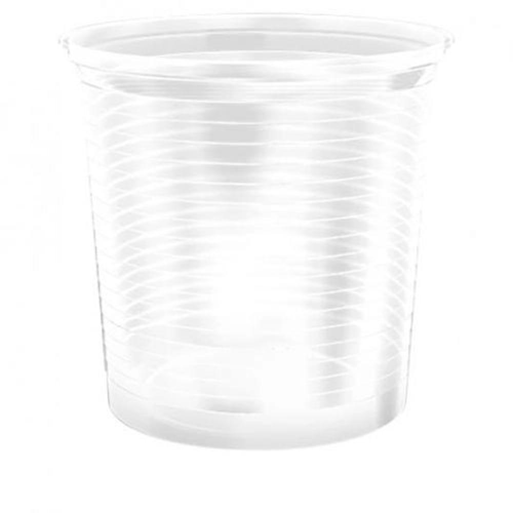 Pote-Descartavel-Plastico-Transparente-500Ml-Cx-1000Un---Minaplast