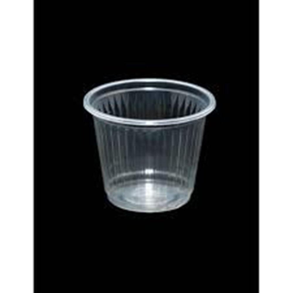 Copo-Plastico-Descartavel-Transparente-50Ml-5000Un-Ref.-C-050-–-Copobel