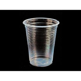 Copo-Plastico-Transparente-250Ml-2000Un---Copozan