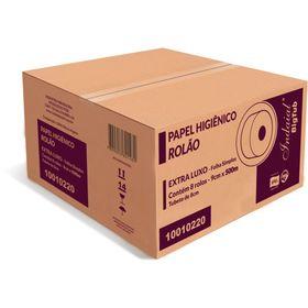 Papel-Higienico-Rolao-Extra-Luxo-Big-Tub-8X300-Mts