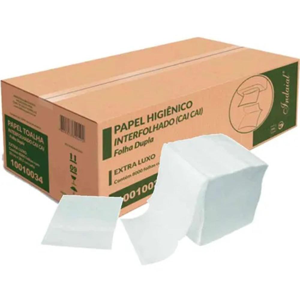 Papel-Higienico-Indaial-Interfolhado-Cai-Cai-Folha-Dupla-8.000Fl