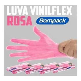 Luva-Vinilflex-Sem-Po-C--100Un---Bompack