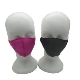 Pacote-Mascaras-Descartaveis-Tnt-25Un---Casa-Onze