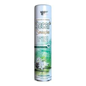 Odorizador-De-Ambiente-Bamboo-Do-Tibete-360Ml---Secar