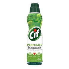 Limpador-Perfumado-Eucalipto-E-Maca-Verde-450Ml--Energizante----Cif
