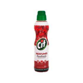 Limpeza-De-Pisos-Perfumes-450Ml--Envolvente----Cif