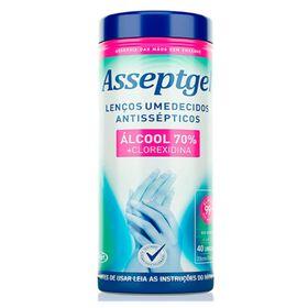 Lencos-Umedecidos-Alcool-70--C-40Und---Asseptgel