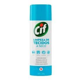 Limpa-Tecidos-A-Seco-300Ml--Aerosol----Cif