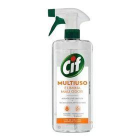 Multiuso-Elimina-Odores-500Ml--Gatilho----Cif