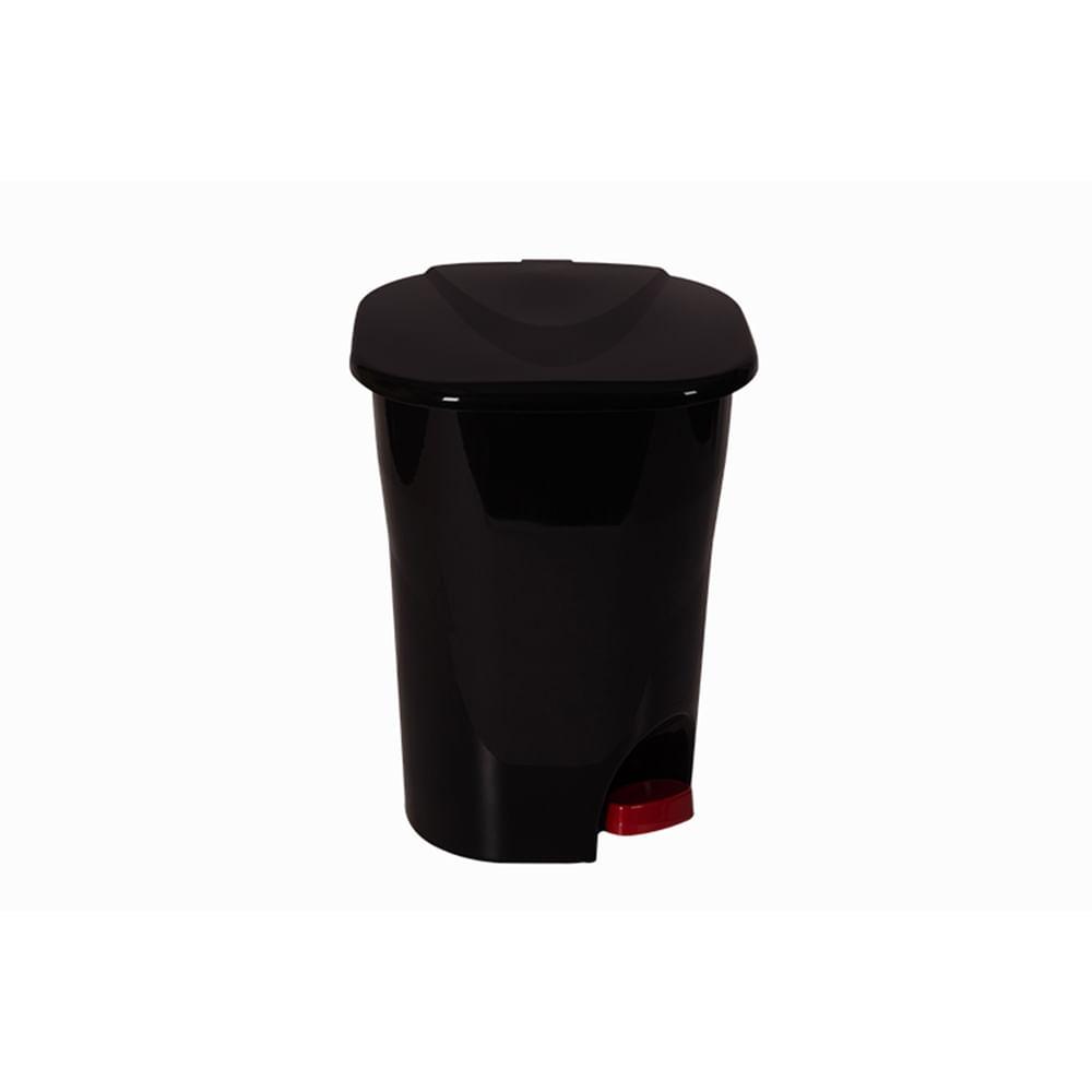 Lixeira-Ecologica-Com-Pedal-25L-Ref.1---Astra