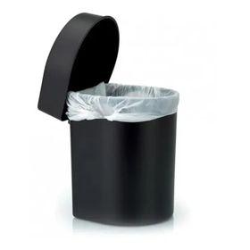 Sacos-Lixo-Rolo-Picotado-34X40Cm-C-50Un---Orleplast