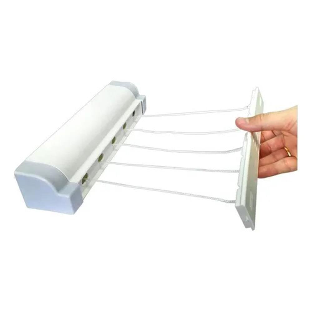 Varal-Retratil-Automatico-Com-05-Cordas---Secalux