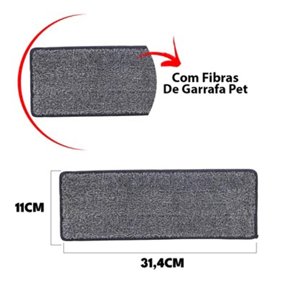 Refil-Para-Flat-Mop---Bomback
