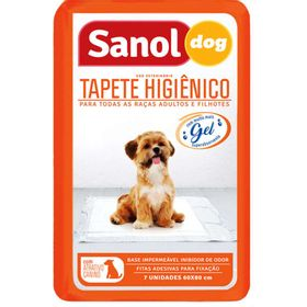 Tapete-Higienico-Dog---Sanol