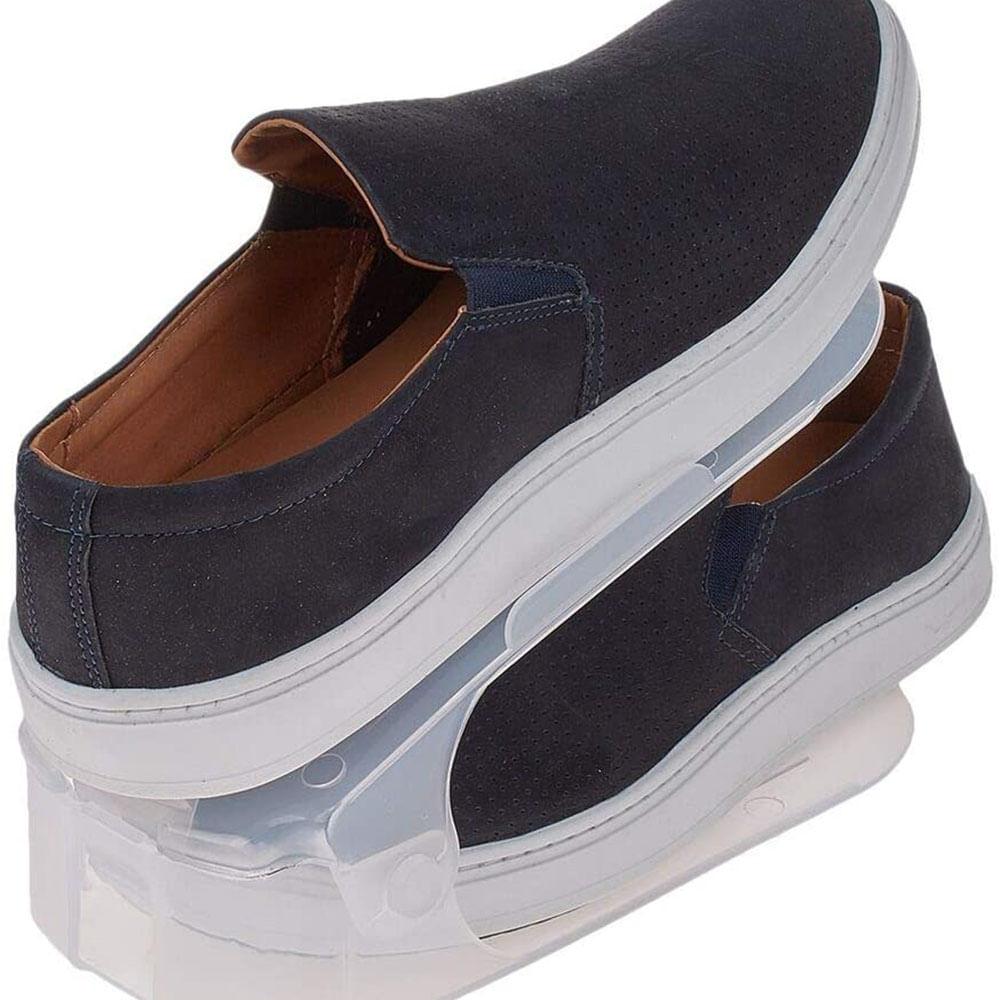 Organizador-Para-Sapatos-Tenis-Ref.-1060---Paramount