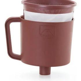 Filtro-Permanente-Para-Cafe-Coador-Resistente---Coamil