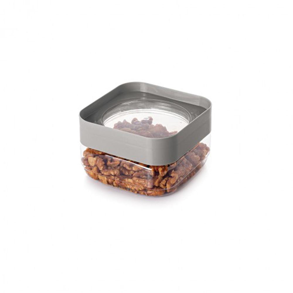 Pote-Plastico-Plug-510Ml-Ref.12883---Plasutil