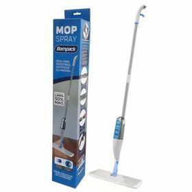 Mop-Spray-Microfibra-C--Cabo--Bompack--