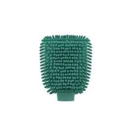 Luva-Multiuso-Em-Microfibra---Flashlimp