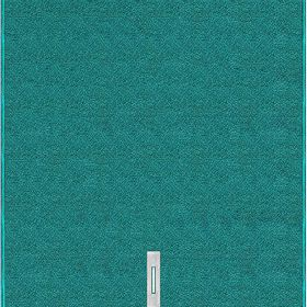 Pano-Com-Furo-Microfibra-Para-Chao-80-X-100Cm---Flash-Limp