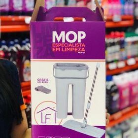 Mop-Limpeza-Facilite-6Lts