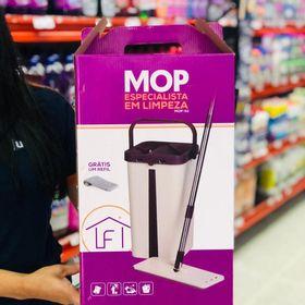 Mop-Limpeza-Facilite-11Lts