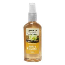 Aromatizante-De-Ambiente-Vanilla-140Ml---Premisse