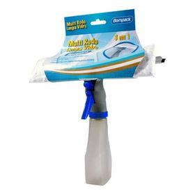 Multi-Rodo-Limpa-Vidros-3-Em-1-220Ml---Bompack