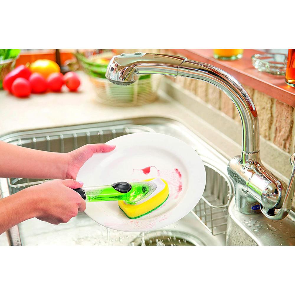 Esponja-Com-Reservatorio-Para-Detergente---Bettani