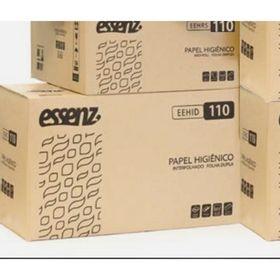 Papel-Higienico-Cai-Cai-Folha-Dupla-Allia-215X11Cm-com-12000Un
