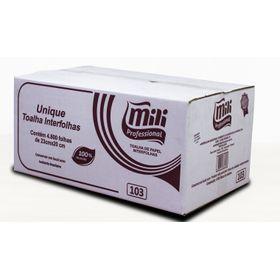 Papel-Toalha-Interfolhado-Unique-Caixa-20Cm-X-23Cm-Caixa-Com-4800Fls