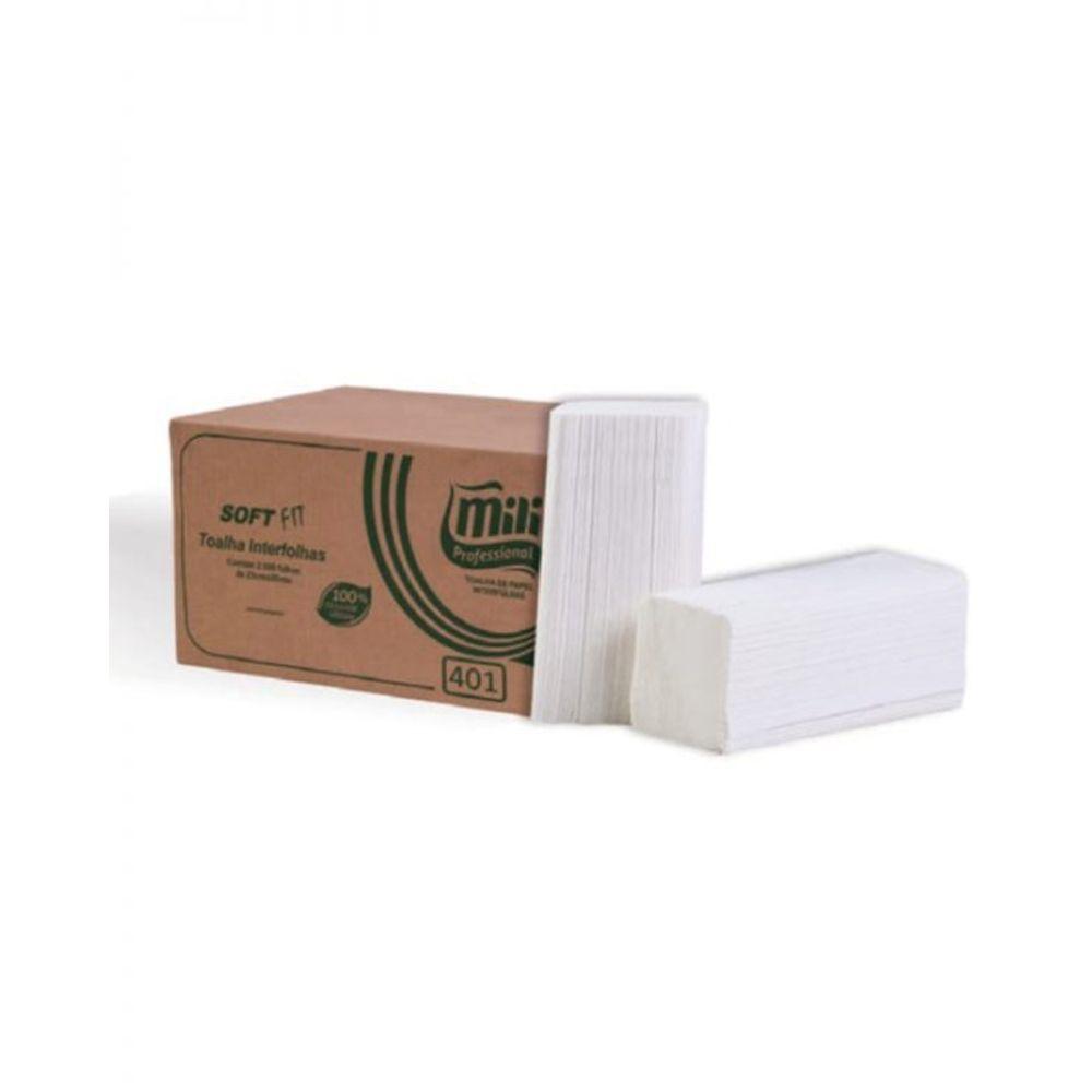 Papel-Toalha-Sort-Fit-Milli-20X23Cm-com-2000Un