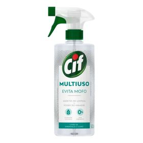 Multiuso-Evita-Mofo-500Ml--Gatilho----Cif