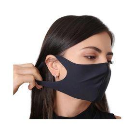 Mascara-Facial-Reutilizavel-Neoprene-Com-01Un---Casaonze