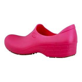 Sapato-Ocupacional-Antiderrapante-Woman--Feminino--Ref.-Ca-39848-Tam.37