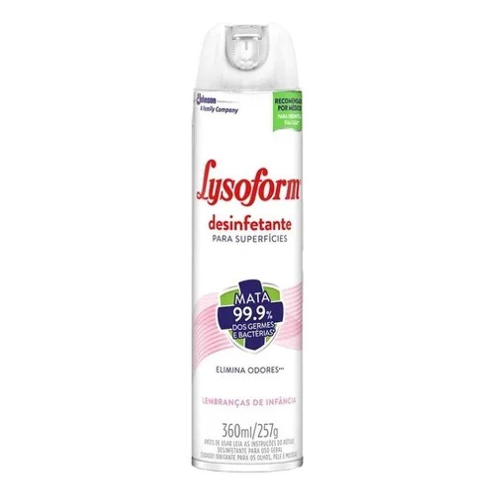 Aerosol-Spray-Lembrancas-de-Infancia-360Ml---Lysoform